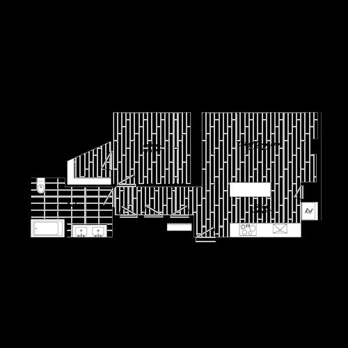 901W_Floorplan_PNG_800x800_A09[1].png